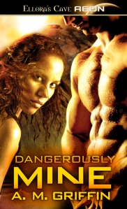 DangerouslyMine_msr - Copy
