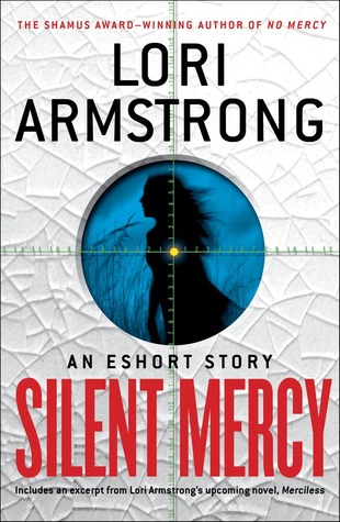 silentmercy