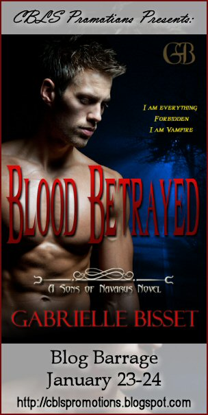 bloodbetrayed-barragebanner