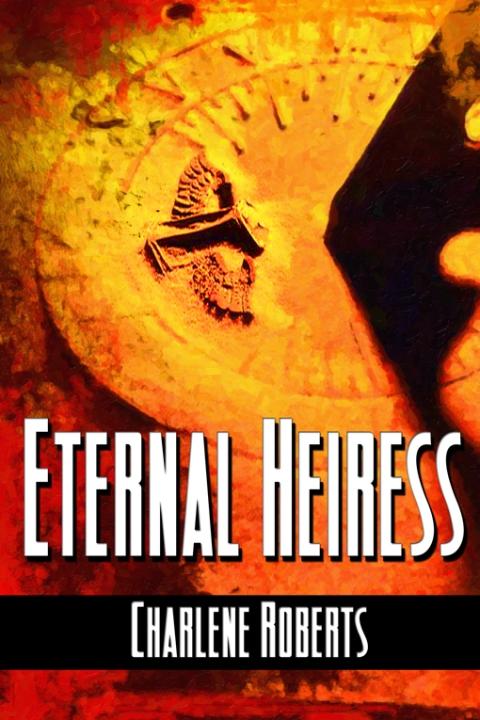 EternalHeiress-510