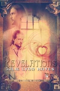 revelations200x300 (1)