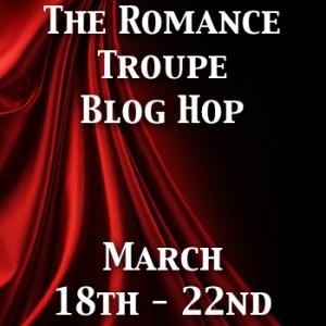 TRT Blog Hop Button copy