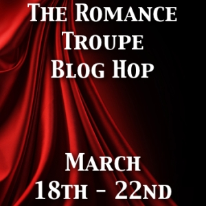 TRT Blog Hop Button copy