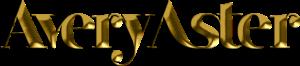MEDIA KIT avery_name_for_video (2)