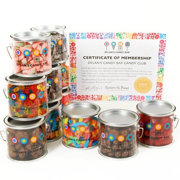 MEDIA KIT SBB Prize dylans candy bar (2)