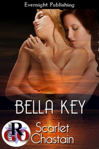 bella-key1m
