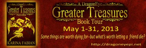 GT-book-tour-banner