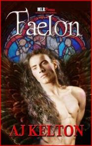 faelon-cover