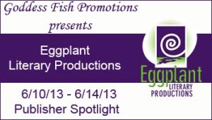 PS Eggplant  Banner copy
