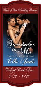 Surrender To Me VBT Banner (1)