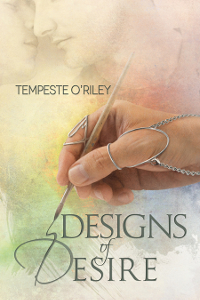 Designs-of-Desire-200