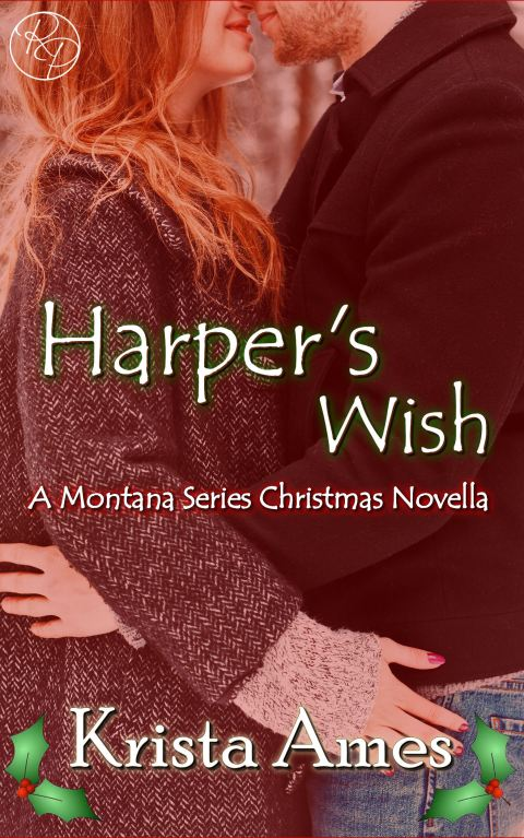 HarpersWish_Cover5_Web