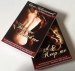 cari books photo