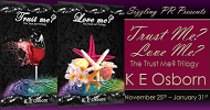 Trust ME Triology - Banner