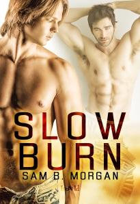SBM_Slow Burn