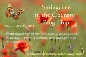 springtimecountrybloghop