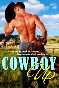 CowboyUpfront3