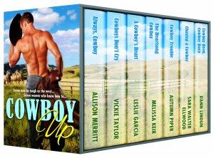 CowboyUpGroupBundle4