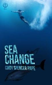 SeaChange_MSR