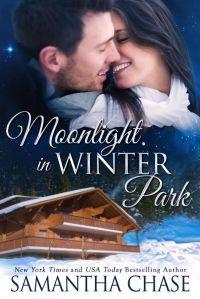 Cover_Moonlight in Winter Park