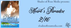 SOR Hearts Paradise VBT 2 Banner