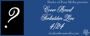 SOR Cover Reveal Fobidden Love VBT Banner (2)
