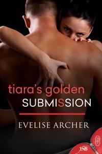 Tiara's_Golden_Submission_200x300[1]
