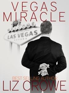 MediaKit_BookCover_VegasMiracle