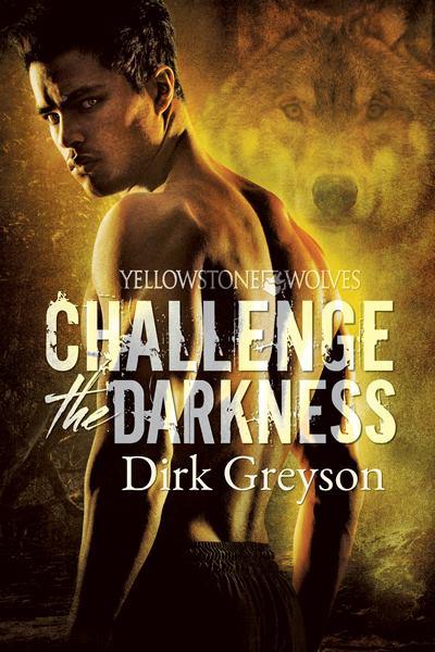 Challenge the Darkness