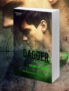 Dagger-evernightpublishing-jayAheer2015-3Drender