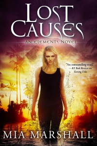 MediaKit_BookCover_LostCauses