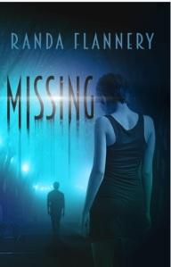 MediaKit_BookCover_Missing