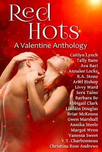 mediakit_bookcover_redhots
